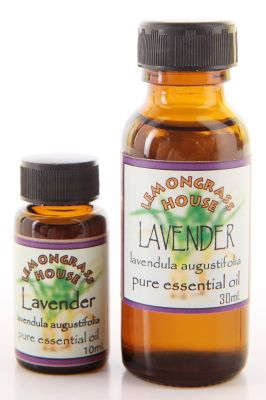 kids essential oil_lavender.jpg